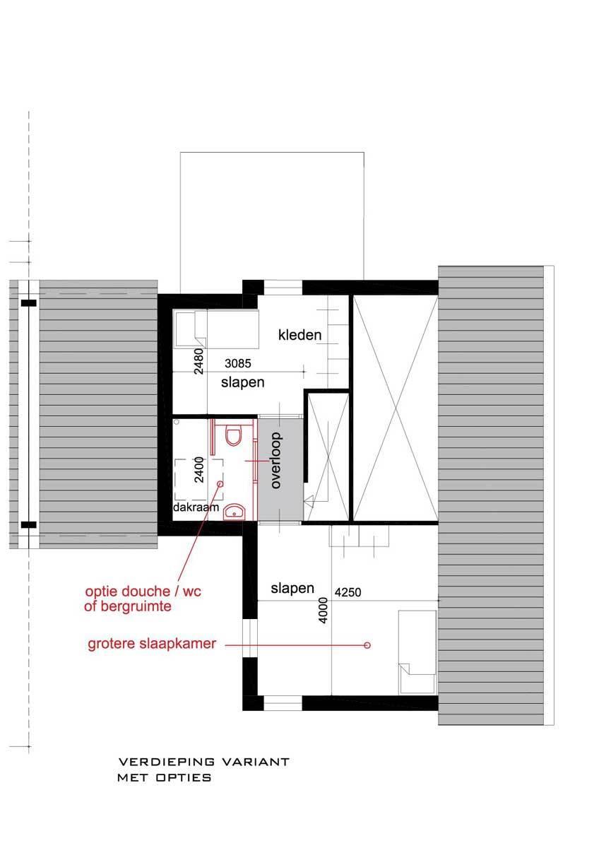 20-17-DO2-bungalows-verdieping-opties