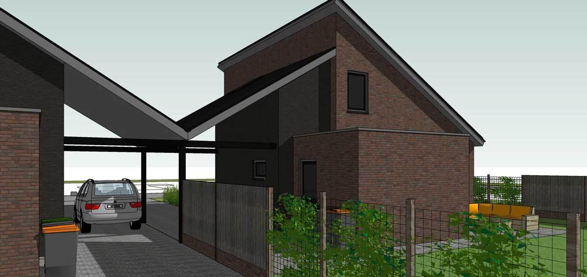 bungalow-2-zwartemeer-p5
