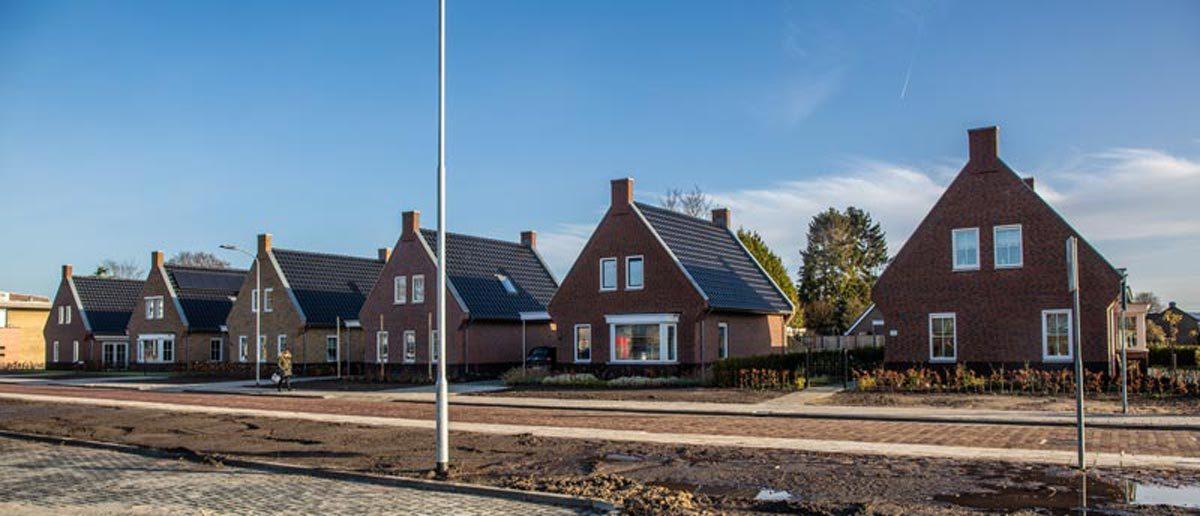 20-woningen-Klazienaveen_3120