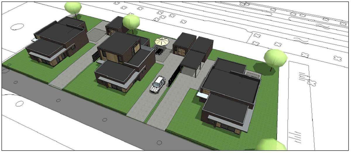 bungalow-Delftlanden-p4-1200x524-1